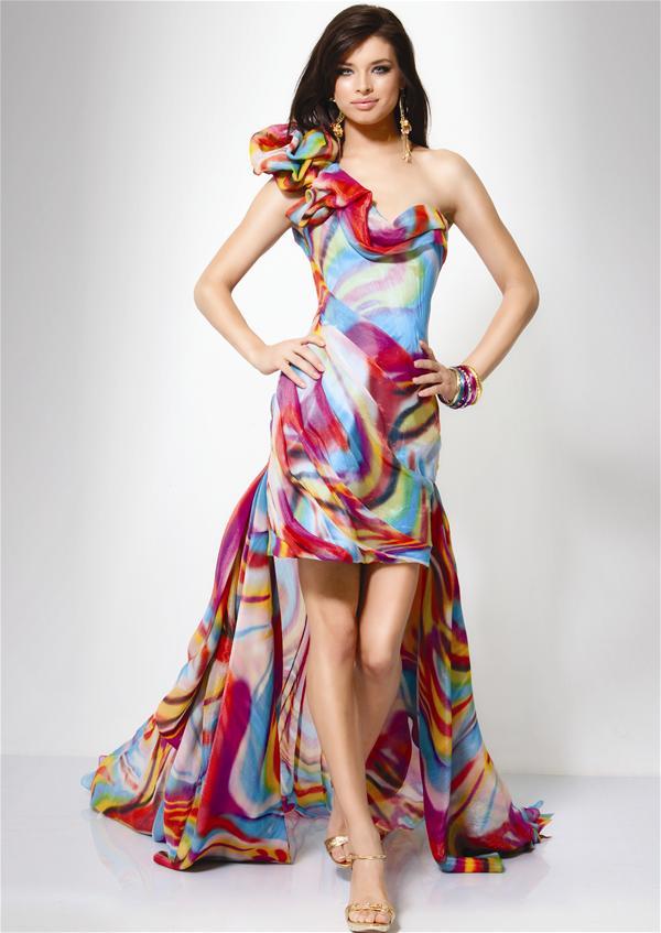 2011 Prom Dresses - Ocodea.com